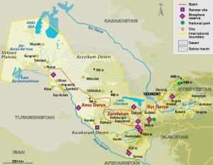 img_csmap_wwdr3_uzbekistan_big