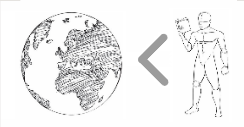 Anthropo:Techno